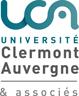 logo-Journée Portes Ouvertes de l'Université Clermont Auvergne & Associés
